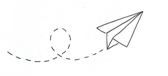 dessin - contact